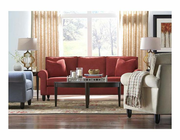 25 Best Hamilton 39 S Sofas And Sectionals Images On