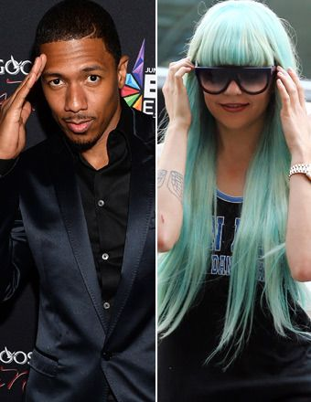 Nick Cannon Writes Emotional Open Letter To Sister Amanda Bynes Amanda Bynes Nick Cannon Letter To Sister