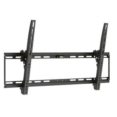 Tilt Flat TV Mount Available here: http://endlesssupplies.us/products/tilt-flat-tv-mount-1?utm_campaign=social_autopilot&utm_source=pin&utm_medium=pin