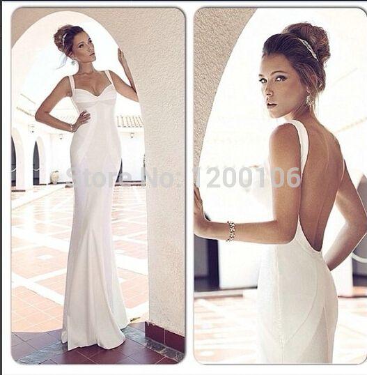 Сексуальный открытые плечи сердечком невесты платье с низким вырезом на спине русалка длинная вечерние платья минимальный уровень Vestidos