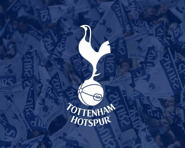 Tottenham Hotspur Wallpaper 2013