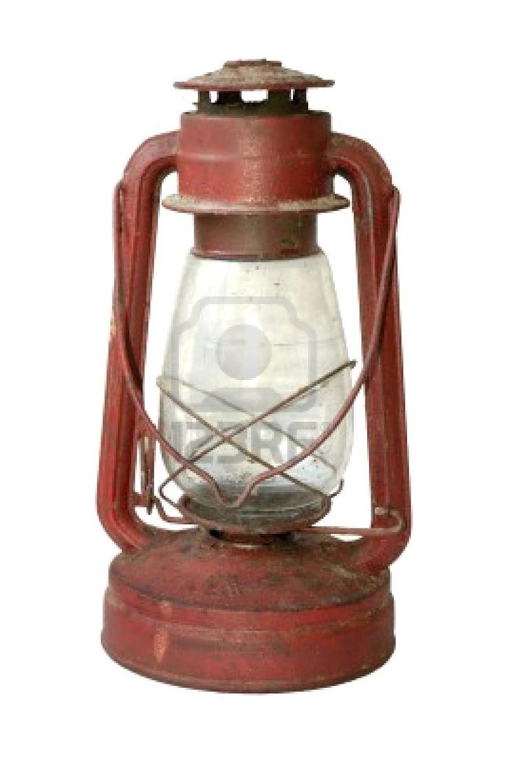 antique lantern | Gas Stations & Pumps | Pinterest