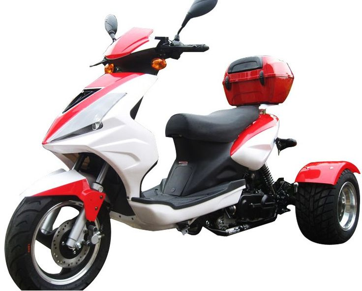 105 best images about nice gizmo to ride from gizmag on for Mobility scooter motors electric