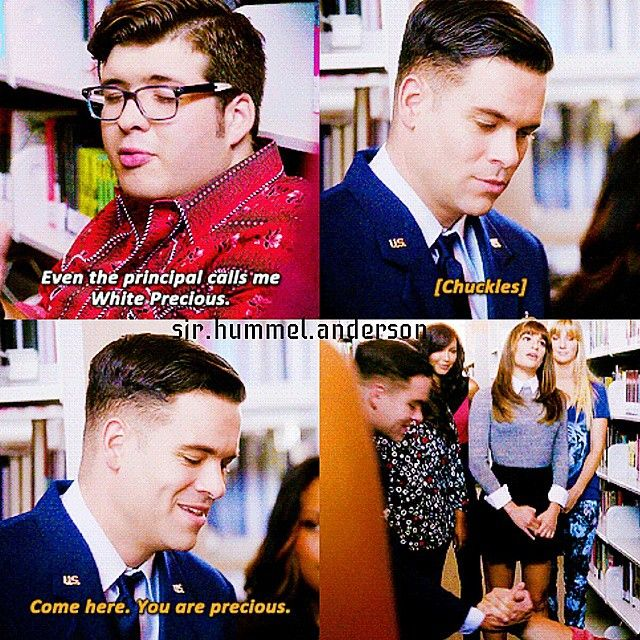 glee fanfiction rachel and puck secret relationship quotes