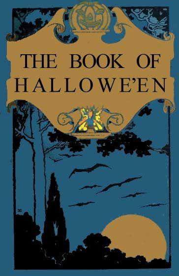 halloween books activities first grade