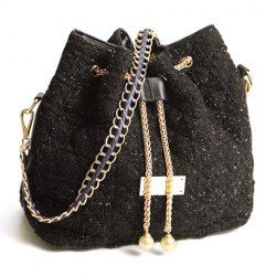 Handbags For Women - Cheap Handbags Online Sale At Wholesale Price | Sammydress.com Page 10