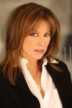 Nancy Lee Grahn's new online show 'General Hospital Now' sneak peek
