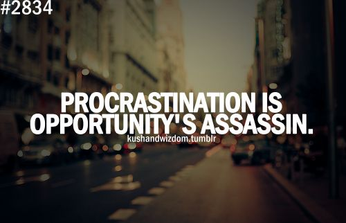 Procrastination-Is-Opportunity.png (500×322)