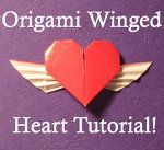 Origami Hearts, How to make 12 different types of Origami Hearts!!!   Download diagrams and links to tutorials! Perfect for valentines day!   #cute origami #double origami heart #download #Francis Ow #Francis Ow origami hearts #origami #origami heart #origami heart diagram #origami heart frame #origami photo frame #origami valentines craft #papercraft #papercraft heart #valentines heart