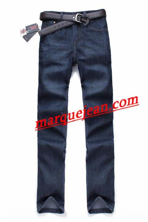 Vendre Jeans Lee Homme H0024 Pas Cher En Ligne.