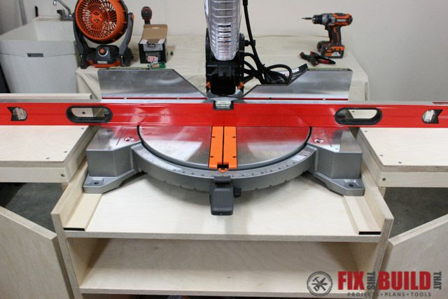 how to build a smart saw