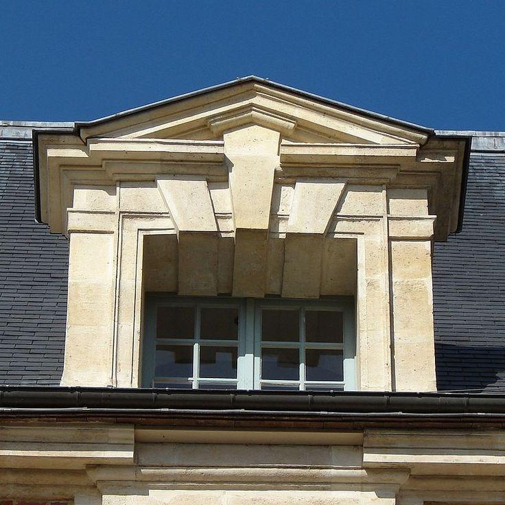 Escaliers Vosges: Les 18 Meilleures Images Du Tableau Hôtel MARCHAND, 15 Pl