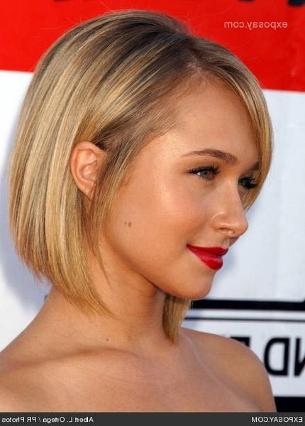 hayden-panettiere-new-updo-and-haircuts-2013-17