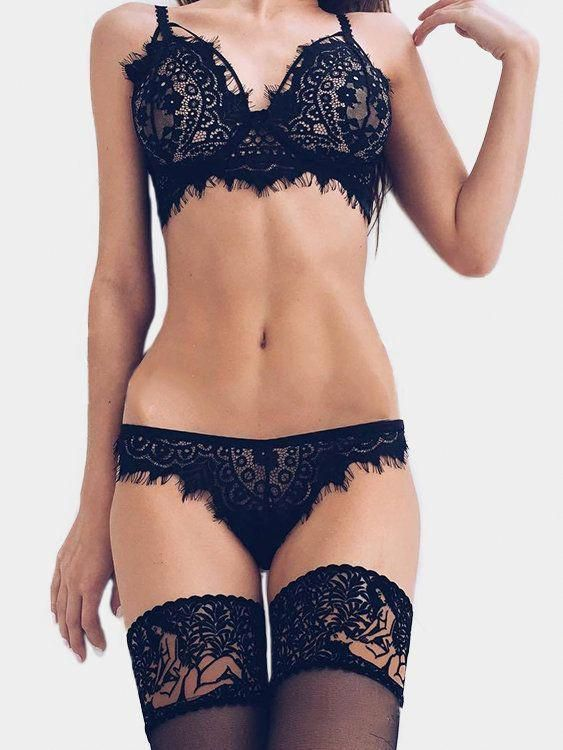 Every lady understands the difficulty involved in finding the right bra. Concern