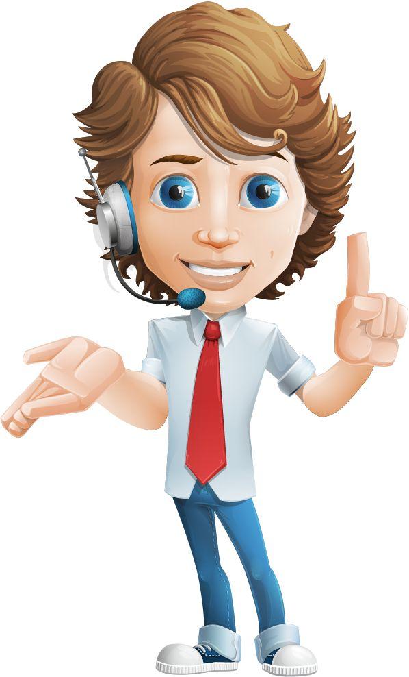 Mr. QP는 항상 고객님과 직접 소통합니다. 무엇이든 물어보시면 문자, 모바일로 연락드립니다.