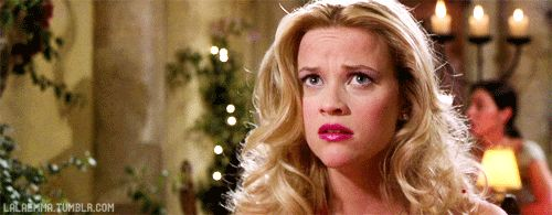30 Quotes That Will Make You Want To Watch 'Legally Blonde' Right Now