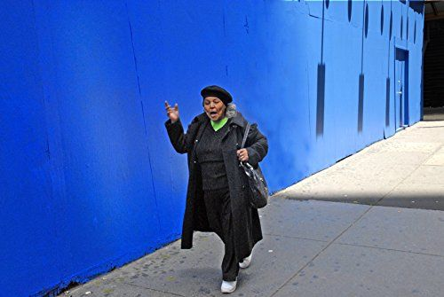 New York City Wall Art, 42nd Street Fine Art Photography ... https://www.amazon.com/dp/B06XHXPMW2/ref=cm_sw_r_pi_dp_x_yrVXybJ48168P