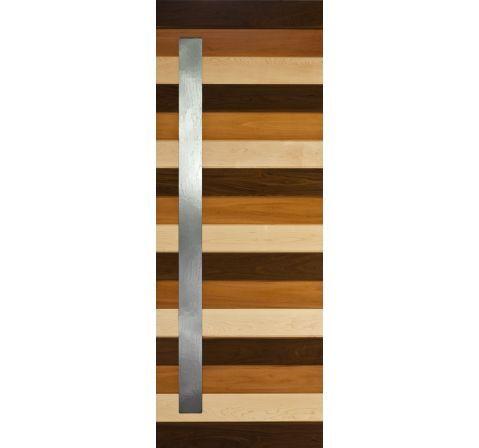 Custom Wood JELD WEN Doors amp Windows Interior Design