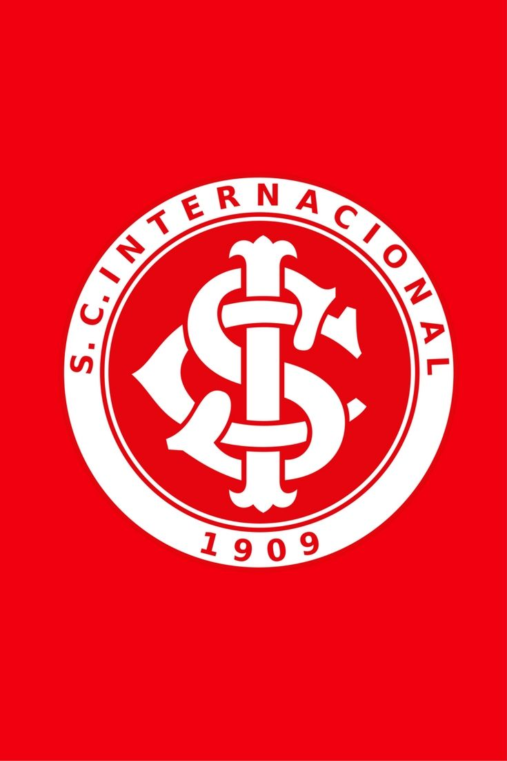 Sport Club Internacional Internacional 1091225 Hd Intended For Internacional Wallpapers Iphone Find Your Favorite Wall In 2020 Sports Sports Clubs Football Wallpaper