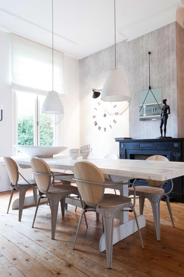 48 best ideeà n voor het huis images on pinterest dining room at