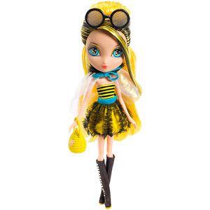 La Dee Da Garden Party Doll, Dee as Bee