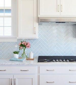 Spec-Home-Blue-Herringbone-Backsplash-Biringer-Builders-Young-House-Love