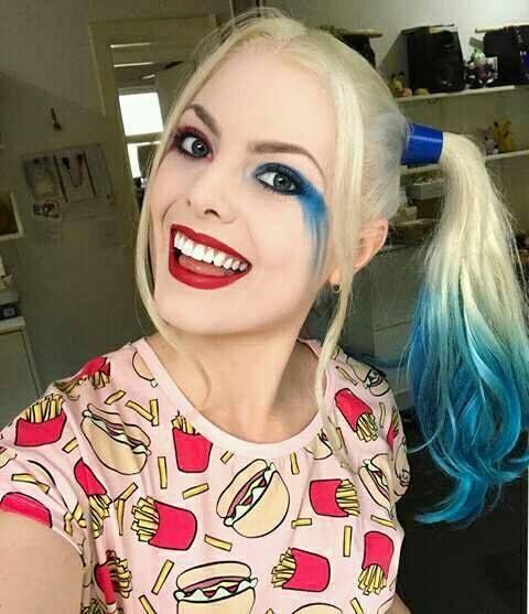 https://chat.whatsapp.com/DG560lIyT7HAIqPIE6vQ1G  Harley Quinn fanatics group invite link #dc#harleyquinn#suicidesquad#suicidesquad #margotrobbie #harleenquinzel #jaredleto #joker #mrj #puddin #katana #deadshot #eldiablo  #robbie #leto #dc #jaredletojoker #jokerandharley #dccomics#thecrazyones #suicidesquad2016 #thejoker #cosplay #comiccon #comics #love #quinn #justiceleague  #arkhamknight #superheroes #harley #margotrobbieharleyquinn