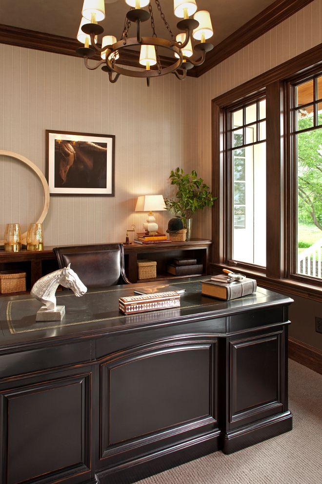 Classic East Coast Shingle Style Lakeside Cottage   Home Bunch U2013 Interior  Design Ideas