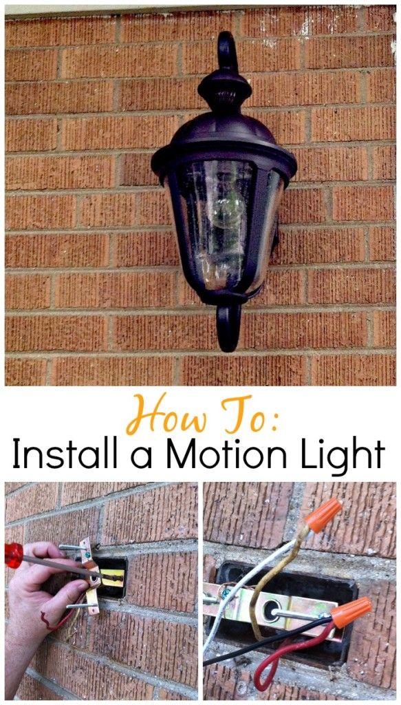 118 best Outdoor Lighting Ideas images on Pinterest Outdoor