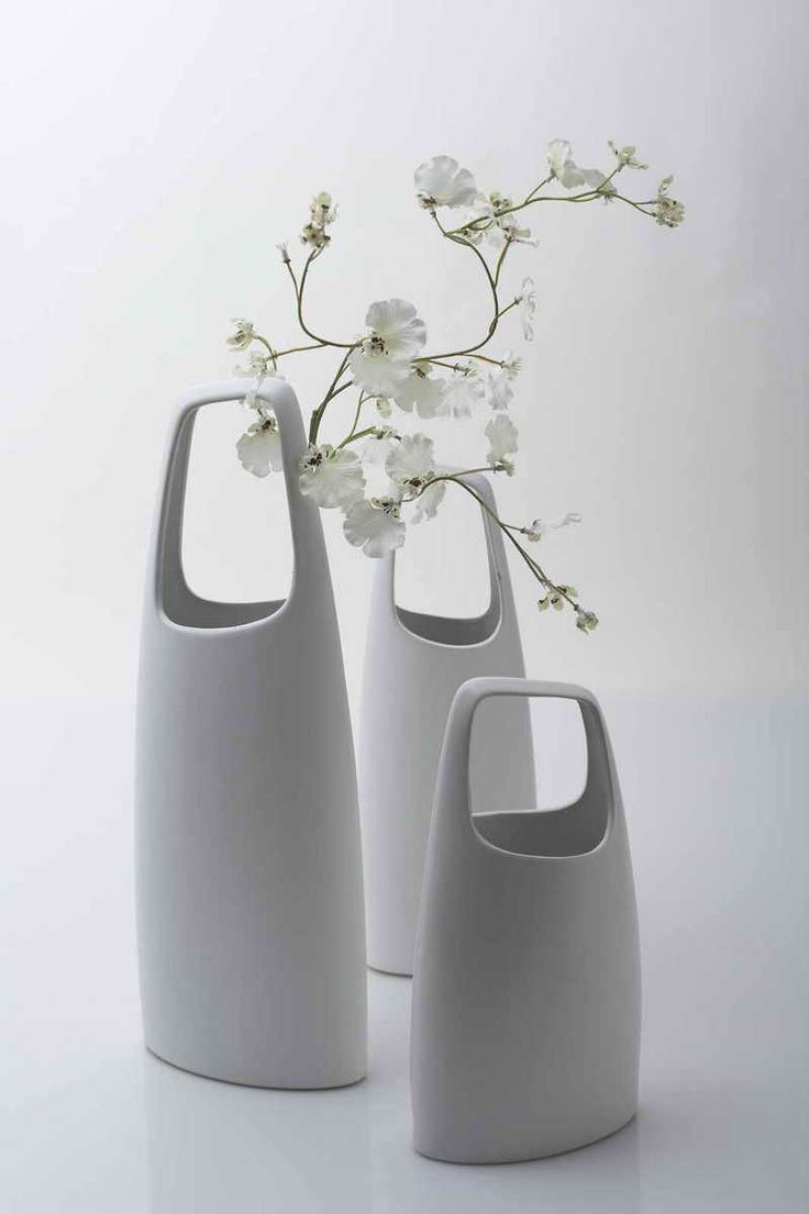 110 best geometric ceramic vases images on pinterest ceramic ceramic flowers flowers vase ceramic vase ceramic pottery flower vase design vase shapes contemporary vases floor vases modern ceramics reviewsmspy