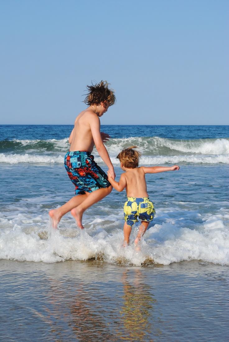 456 best Beach baby\'s images on Pinterest | Baby beach, Beach babies ...