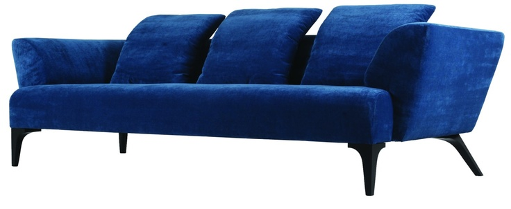 Sofa 2,5, Next Collection