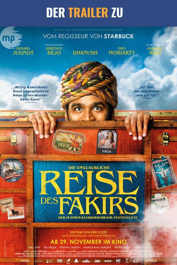 Komödie Filme Von 2008