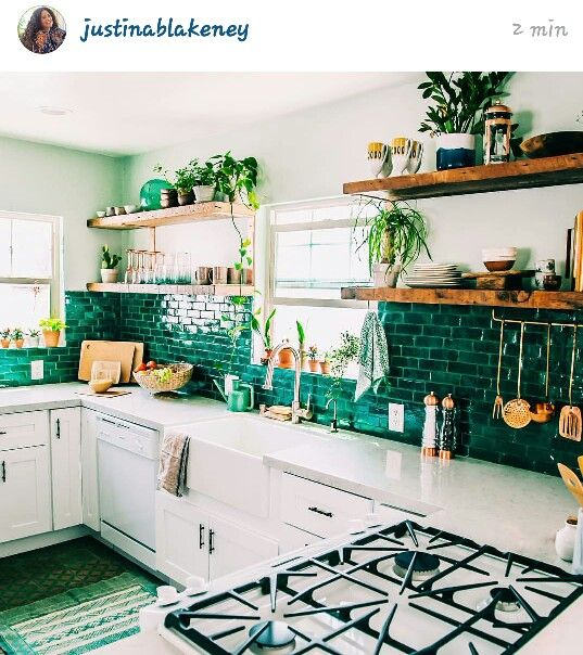 green kitchen tile best 25 teal and copper bedroom ideas on 1444