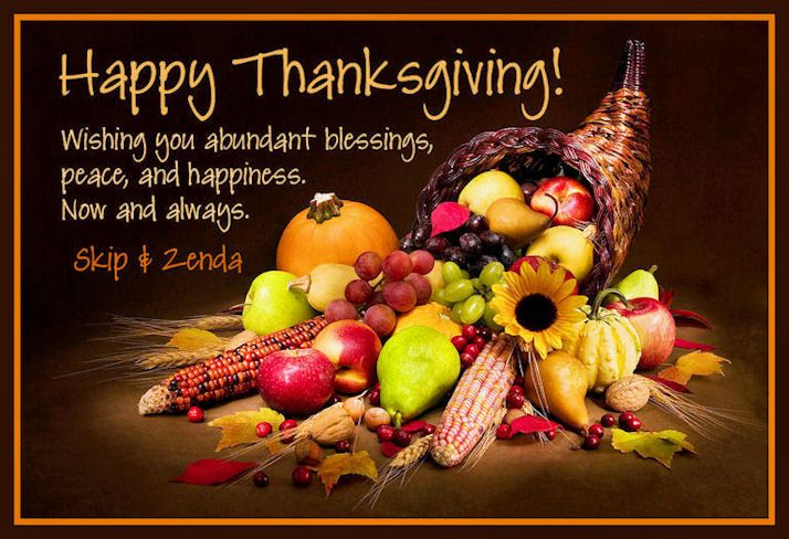 Thanksgiving Blessings Quotes : We present you with some wonderful quotes of Thanksgiving blessings with Thanksgiving Prayers to count your blessings.