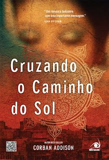24 best books worth reading images on pinterest libraries good livro azul cruzando o caminho do sol fandeluxe