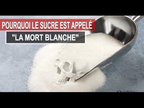 Enquete Exclusive 2016 Reportage Choc  le Sucre le Doux Mensonge ! hd - YouTube