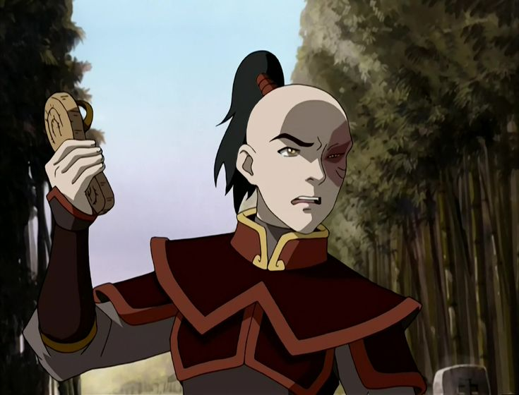 Anime Screencap And Image For Avatar The Last Airbender Book 1 Fancaps Net Avatar The Last Airbender The Last Avatar Avatar Zuko