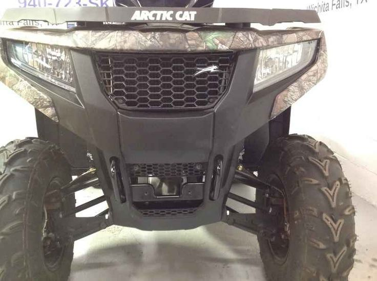 New 2015 Arctic Cat XR 700 XT EPS ATVs For Sale in Texas. 2015 Arctic Cat XR 700 XT EPS, Want the Best price? Call us at (940)723-7547 to see how Skip's can save you money on a new KTM or Arctic Cat. Nobody likes making a trip to be surprised by hidden charges or fees. Call in advance and we will provide you with your total price out the door including applicable tax and title, freight, and prep. **Price does not include Tax, Title, Freight, Prep, or Document fees that may apply.
