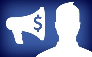 Facebook has released details about a new feature that allows businesses to better promote their posts.