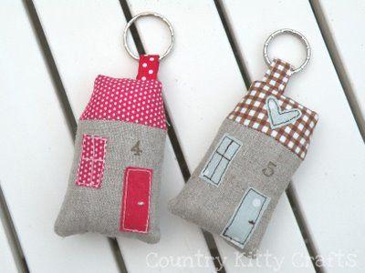 Countrykitty: sweet jappo style... e piccole (grandi) news..