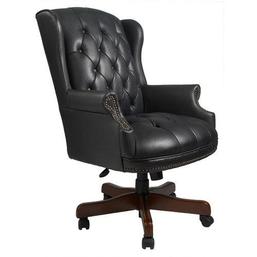 office chairs design. found it at joss u0026 main astrid tufted office chair chairs design w