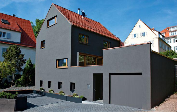 mini h user ein xxs haus f r zwei neubau hausideen so wollen wir bauen fragen farben. Black Bedroom Furniture Sets. Home Design Ideas