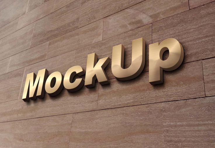 Mockup en photoshop