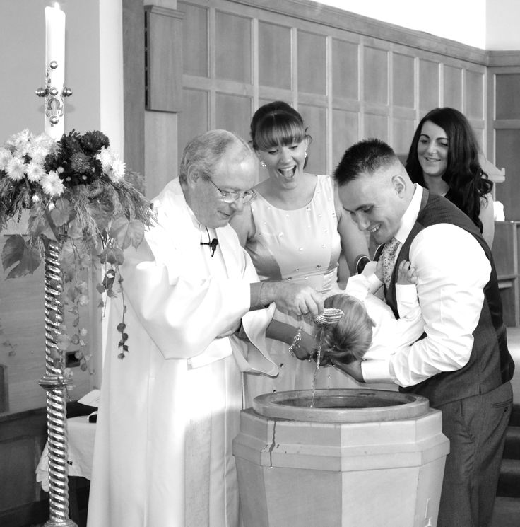 8febf8a6ec7c7df56df96add1f0e8cfe--christening-photography-christening-photos.jpg