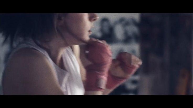 A mini doc about Molly Perkins. She is the youngest Midlands Boxing Champion and now the first female to to gain a place in South Leicestershire prestigious Sporting Excellence Academy.