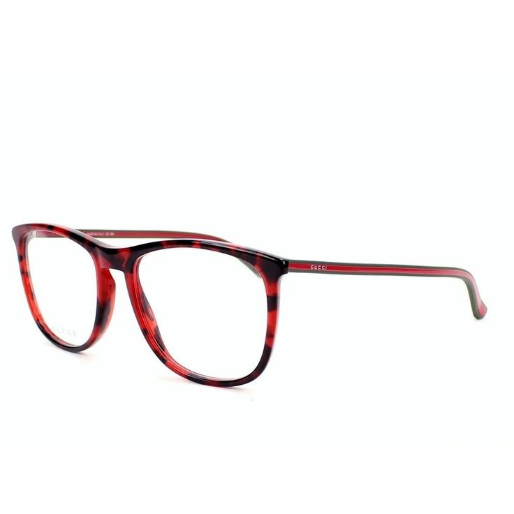 Gucci Ladies Eyeglass Frames : 1000+ ideas about Gucci Eyeglasses on Pinterest Eyewear ...
