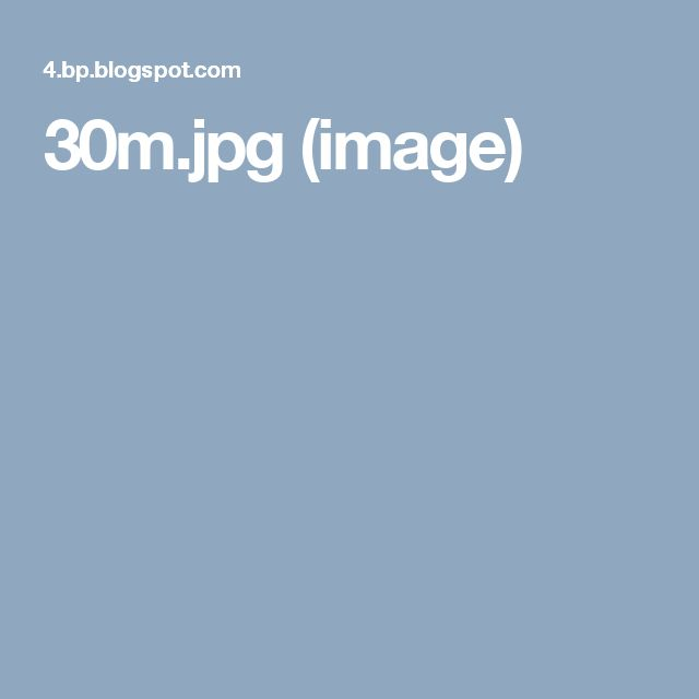 30m.jpg (image)