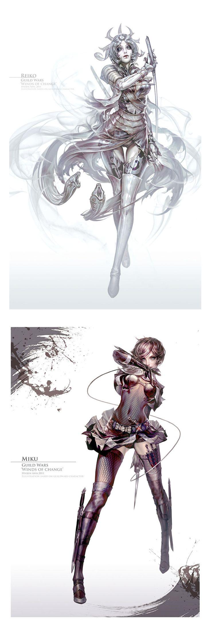 http://theconceptartblog.com/wp-content/uploads/2013/07/GuildWars2-Hyojin-Ahn-3.jpg