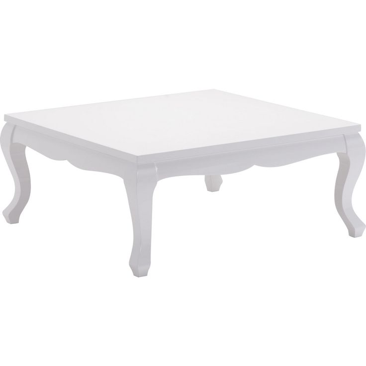 Amazing Zuo Modern Verdun Square Coffee Table In White In White Lacquer W  White Square Coffee Table Buy White Gloss Coffee Table Modern White Square  Coffee ...